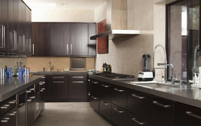 Kitchen Design Specialists In Oldbury Ubhi 39 S Kitchen Furniture