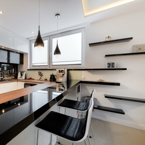 For a high quality kitchen that you'll love, call the kitchen design and installation experts at Ubhi Kitchens.
