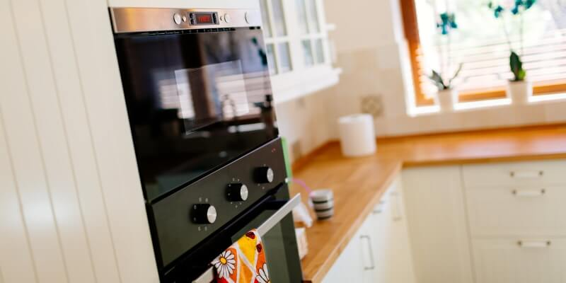 Integrated Appliance Repairs