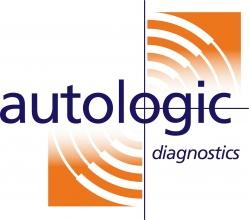 Diagnostics Tablet