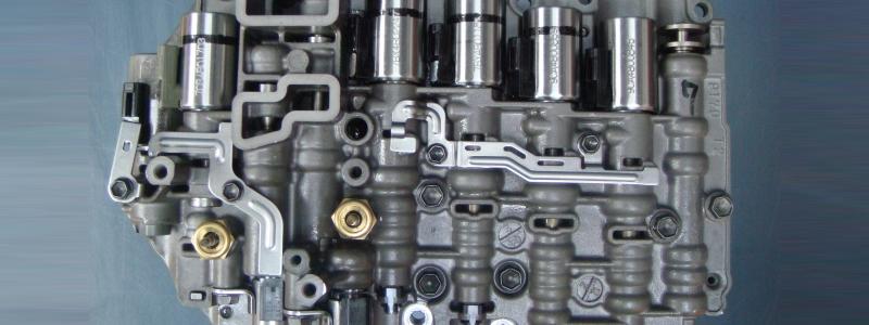 Valve Body | Valve Bodies Repairs | UK - Valve Bodies UK Ltd