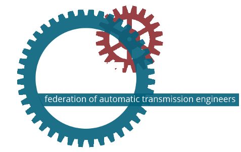 Federation of Automatic Transmission Engineers