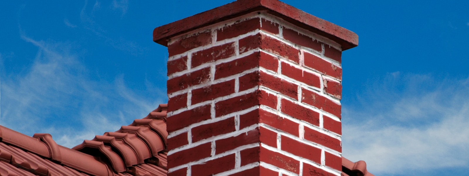 Chimney Installations