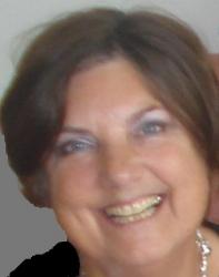 Sheila Crouch