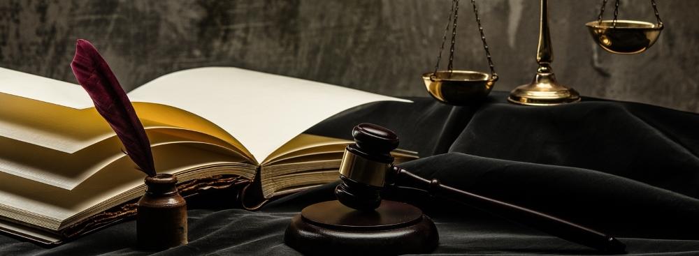 A leading legal service provider