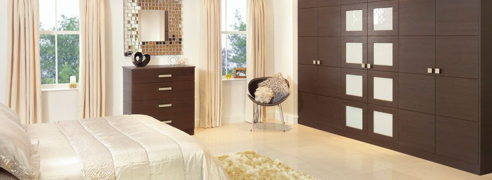 fitted bedrooms glasgow. Kitchens, Bedrooms, Bathrooms | Glasgow - Wilmotts Kitchens And Bedrooms Ltd Fitted R