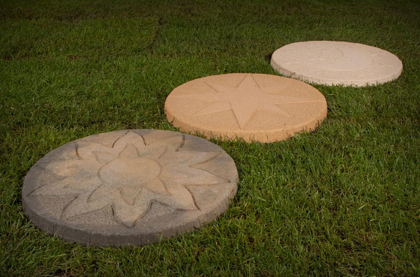 Stepping Stones Wood Amp Moore Ltd