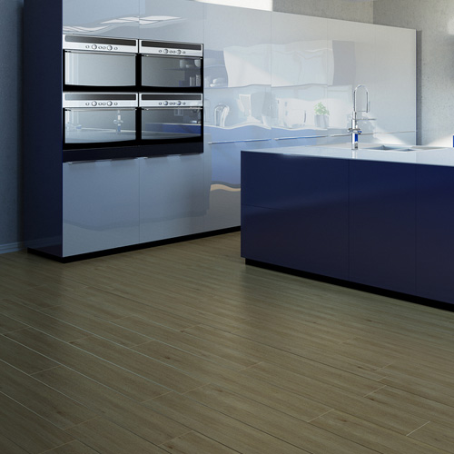 Laminate Flooring, We display the largest selection of top end laminates in the south east.