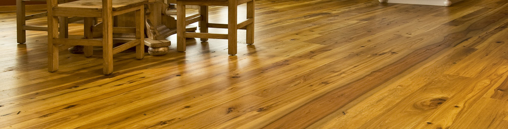 Wood Flooring In East Sussex The Wooden Flooring Centre