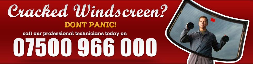 Windscreen Repair & Replacement | Lincoln - Xpert Windscreens